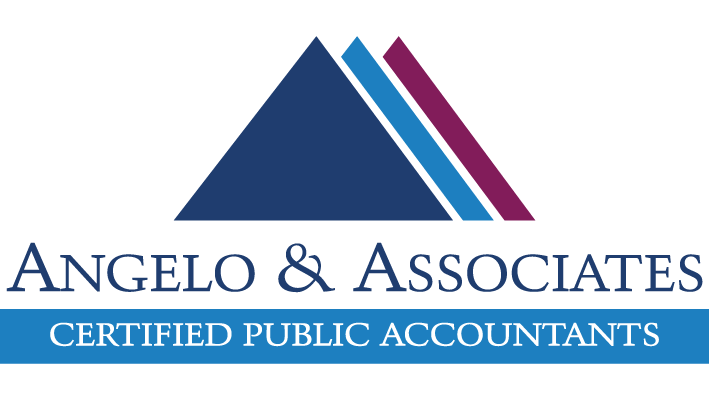Angelo & Associates CPAs | Union County cpa